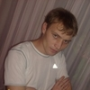 русик, 33, г.Лямбирь