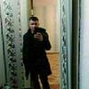 иван, 32, г.Новороссийск