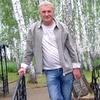 Вадим, 53, г.Челябинск