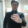 Артем, 25, г.Челябинск