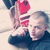 Юрий, 22, г.Севастополь