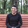 Turan, 26, г.Харьков