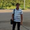 Богдан, 51, г.Чита