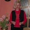 Валерия, 60, г.Москва