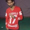 Shaikh, 28, г.Gurgaon