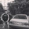 Саид, 19, г.Иваново