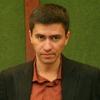Дамир, 35, г.Ташкент