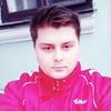Григорий, 16, г.Кишинёв