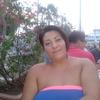 lily, 33, г.Афины
