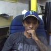 yonztatto, 33, г.Джакарта