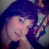 Ольга, 27, Миколаїв