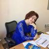 Елена, 39, г.Прокопьевск