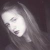 Луиза, 18, г.Череповец