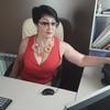 Светлана, 57, Луганськ