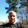 Иван, 37, г.Москва