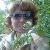 Светлана, 53, г.Южноукраинск