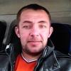 Владимир, 36, г.Каменск-Шахтинский