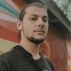 Серёжа, 20, г.Тбилиси