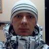 victor, 36, г.Анадырь (Чукотский АО)
