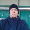 Валерий, 25, г.Уральск