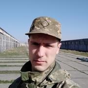 Дмитрий 21 Житомир