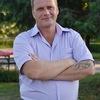 Сергей, 40, г.Тамбов