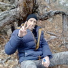 vanya, 35, Nizhnegorskiy