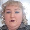 Снежана, 37, г.Астана