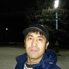 Aziz, 31, г.Томск