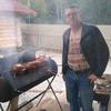 Евгений, 48, г.Великий Устюг