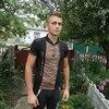Евгений, 26, г.Мироновка