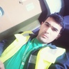 Atash, 27, г.Ашхабад