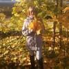 Елена, 36, г.Орша