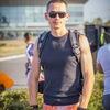 Дмитрий, 34, г.Пермь