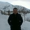 Дилшодбек Маматкулов, 38, г.Андижан