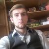 Макс, 19, г.Каменец-Подольский