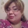 Зайчона, 34, г.Душанбе