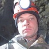 Виталя, 27, г.Улан-Удэ