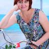 Елена Болдырева, 52, г.Ашхабад