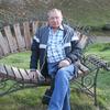 Александр, 61, г.Гродно