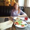 Наталья, 39, г.Петропавловск