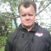 Александр Павленко, 44, г.Кара-Балта
