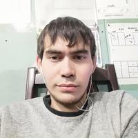 Муслим, 26 лет, Близнецы, Туркестан