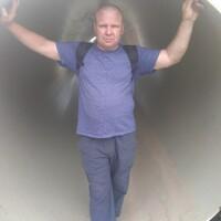Борис Русаков, 43 года, Дева, Тула