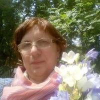 Ирина, 22 года, Водолей, Киев