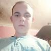 никита, 19, г.Скадовск