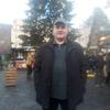 Василий, 38, г.Прага