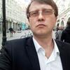 Артем, 34, г.Балашиха