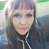 Галина, 41, г.Костанай