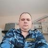 Andrey, 36, Vanino